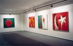 Madri, galleria Romberg