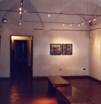 Palazzo Capitani, anno 2002