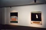 """Passggio a Pretoria"""" galleria Romberg 1996"""