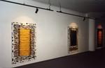 """""""Passggio a Pretoria"""" galleria Romberg 1996"""