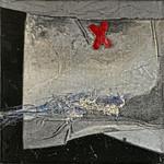 Senza titolo (30x30)
